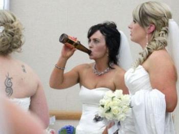 Невеста-72